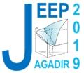 Logo_JEEP_19.jpg