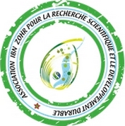 Association Ibn Zohr pour la Recherche Scientifique et le Développement Durable