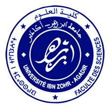 Faculté des Sciences Agadir